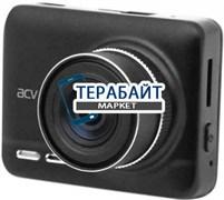 ACV GQ515, без камеры АККУМУЛЯТОР АКБ БАТАРЕЯ