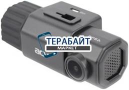 ACV GQ915, 2 камеры, GPS АККУМУЛЯТОР АКБ БАТАРЕЯ
