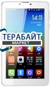 4Good T702i 3G ДИСПЛЕЙ ЭКРАН