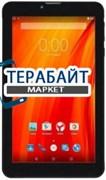 bb-mobile Techno Пионер LTE TQ763J ДИСПЛЕЙ ЭКРАН