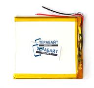Аккумулятор для планшета PiPO P9 3G