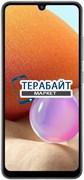 Samsung Galaxy A32 ДИНАМИК ДЛЯ ТЕЛЕФОНА