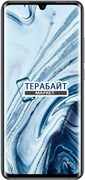 Xiaomi Redmi Note 10 Pro ДИНАМИК ДЛЯ ТЕЛЕФОНА