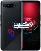 ASUS ROG Phone 5 ДИНАМИК ДЛЯ ТЕЛЕФОНА