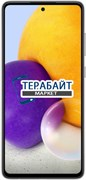 Samsung Galaxy A72 ДИНАМИК ДЛЯ ТЕЛЕФОНА
