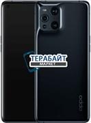 OPPO Find X3 ДИНАМИК ДЛЯ ТЕЛЕФОНА