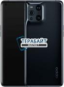 OPPO Find X3 Pro ДИНАМИК ДЛЯ ТЕЛЕФОНА