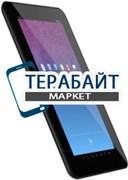 Inch Antares HD 3G ТАЧСКРИН СЕНСОР