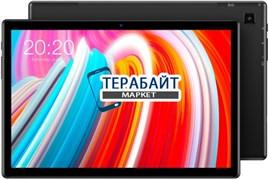 Teclast M40 РАЗЪЕМ MICRO USB
