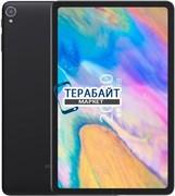alldocube iPlay 40 LTE ТАЧСКРИН СЕНСОР