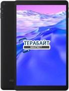 alldocube iPlay 20 Pro LTE ТАЧСКРИН СЕНСОР