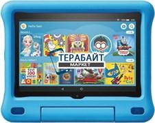 Amazon Kindle Fire HD 8 (2020) Kids Edition No Ad ТАЧСКРИН СЕНСОР