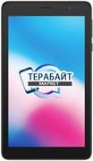 Alcatel 1T 7 3G 2020 ТАЧСКРИН СЕНСОР