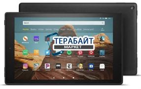 Amazon Kindle FIire HD 10 ТАЧСКРИН СЕНСОР СТЕКЛО
