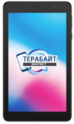 Alcatel 1T 7 АККУМУЛЯТОР купить / terabytemarket.ru