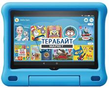 Amazon Kindle Fire HD 8 (2020) Kids Edition No Ad ТАЧСКРИН СЕНСОР СТЕКЛО