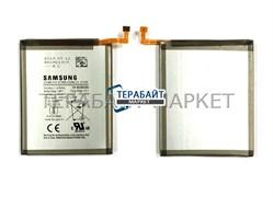 Samsung Galaxy A50 АККУМУЛЯТОР купить / terabytemarket.ru