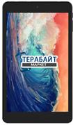 Jumper EZpad Mini 8 АККУМУЛЯТОР АКБ БАТАРЕЯ