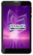 Аккумулятор для планшета Irbis TZ718 - купить