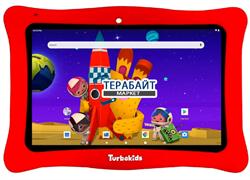 TurboKids Star 2021 МАТРИЦА ДИСПЛЕЙ ЭКРАН