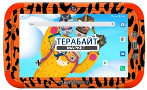 ТАЧСКРИН СЕНСОР СТЕКЛО MonsterPad 2 3G