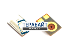 HUAWEI P Smart 2019 МИКРОФОН - купить