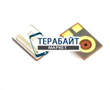 HUAWEI P Smart 2021 МИКРОФОН - купить