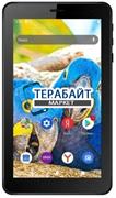 Тачскрин для планшета INOI inoiPad mini 3G (2021) ЦВЕТ ЧЕРНЫЙ