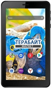 Матрица для планшета INOI inoiPad mini 3G (2021)