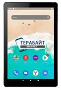 Тачскрин для планшета INOI inoiPad 3G (2021) ЦВЕТ ЧЕРНЫЙ
