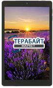 Dexp Ursus Q180 3G LTE МАТРИЦА