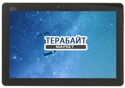 Купить аккумулятор акб батарея для планшета DEXP Ursus H410 / terabytemarket.ru