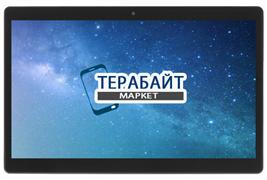 Dexp Ursus EX111 3G LTE ТАЧСКРИН