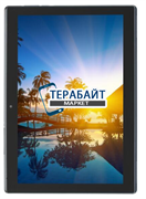 Dexp Ursus E210 3G LTE АККУМУЛЯТОР