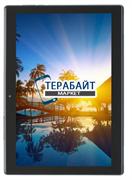 Dexp Ursus E210 3G LTE ТАЧСКРИН