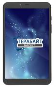 Dexp Ursus K28 3G LTE ТАЧСКРИН