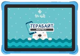 Dexp Ursus L310i Kids 3G ТАЧСКРИН