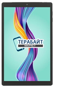 Dexp Ursus Q210 3G LTE ТАЧСКРИН