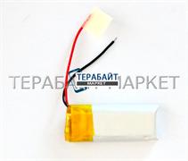 Аккумулятор для видеорегистратора КАРКАМ Q5