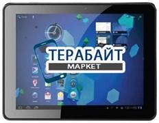 Тачскрин для планшета SUPRA M945G