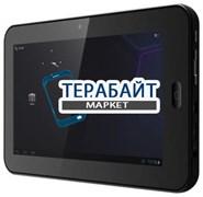 Тачскрин для планшета Explay Informer 705