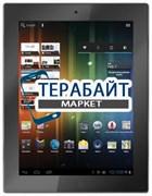 Тачскрин для планшета Prestigio MultiPad PMP5097