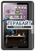 Тачскрин для планшета teXet TB-709A