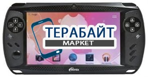 Тачскрин для планшета Ritmix RZX-70