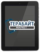 Тачскрин для планшета SUPRA ST 801