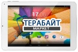 Тачскрин для планшета iconBIT NetTAB THOR ZX 3G