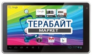 Тачскрин для планшета iconBIT NETTAB POCKET
