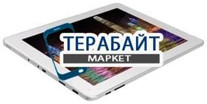 Тачскрин для планшета iconBIT NETTAB SPACE QUAD RX (NT-0902S)
