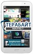 Тачскрин для планшета iconBIT NETTAB MATRIX QUAD