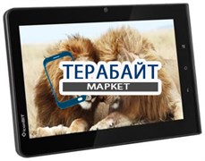 Тачскрин для планшета iconBIT NETTAB PRIDE